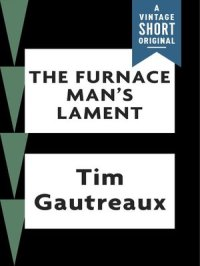The Furnace Man's Lament by Tim Gautreaux  OverDrive ...
